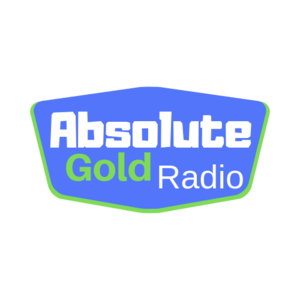 Radio Absolute Gold Radio