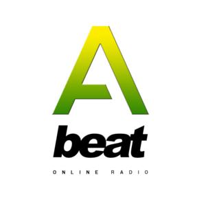 Radio Afrobeat Radio