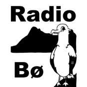 Radio Radio Bo