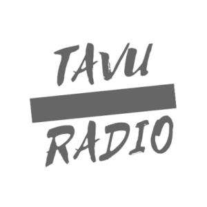 Radio TAVU RADIO