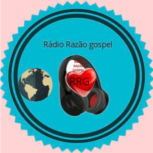 Radio Rádio Razão Gospel