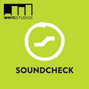 Podcast Soundcheck