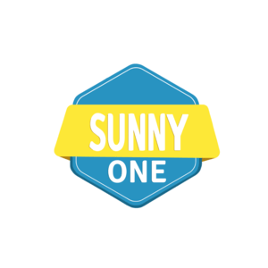 Radio Sunny One