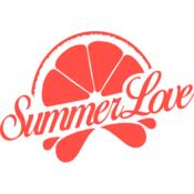 Radio Radio Summer Love | We Love Summer