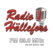 Radio Radio Hällefors