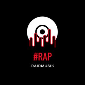 Radio Rap Raidmusik