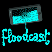 Podcast FloodCast