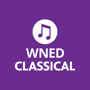 Radio WNED Classical 94,5