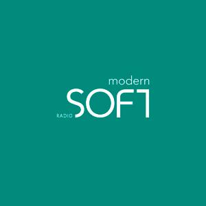 Radio Radio Soft - Modern