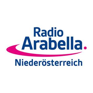 Radio Arabella Niederösterreich