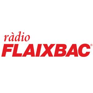 Radio Ràdio Flaixbac