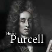 Radio CALM RADIO - Henry Purcell