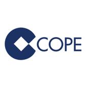 Radio COPE Huelva