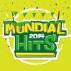Mundial 2014 Hits