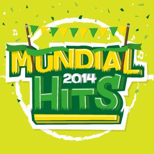 Radio Mundial 2014 Hits