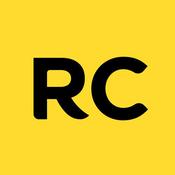 Radio Radiocentras