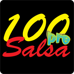 Radio Siempre Salsa