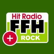 Radio FFH Rock