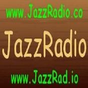Radio JazzRad.io