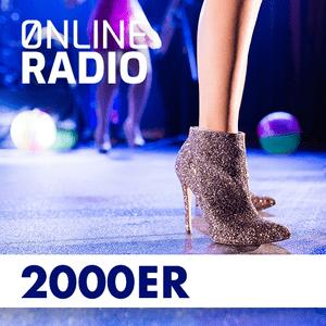 Radio 0nlineradio 2000er
