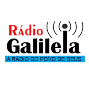 Radio Radio Galileia