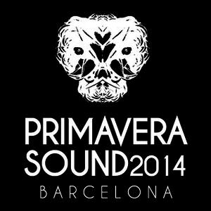 Radio Primavera Sound Radio