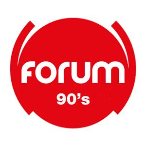 Radio Forum - 90's