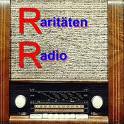 Radio raritaetenradio