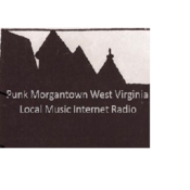 Radio Punk Morgantown West Virginia