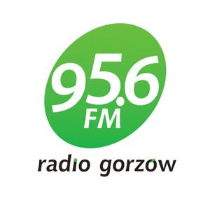 Radio Radio Gorzów