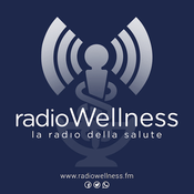 Radio Radio Wellness