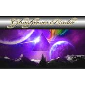 Radio Ghostpower