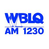 Radio WBLQ - 1230 AM