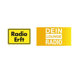 Radio Radio Erft - Dein Lounge Radio