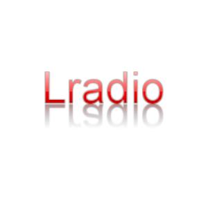Radio Lradio