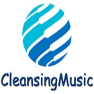 Radio Cleansing 60's