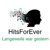 Radio hitsforever