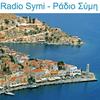 Radio Symi