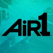 Radio WOKR - Air 1 93.5 FM