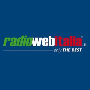 Radio Radio Web Italia