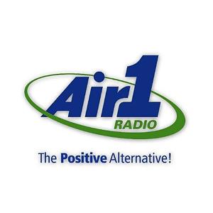 Radio KARO - Air 1 Radio 98.7 FM