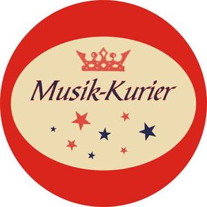 Radio musik-kurier