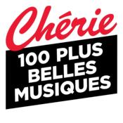 Radio CHERIE 100 PLUS BELLES MUSIQUES