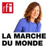 RFI - La marche du monde