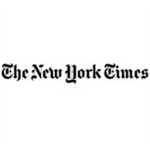 Podcast New York Times - Ethicist