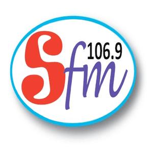 Radio 106.9 SFM