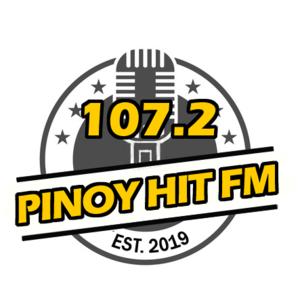 Radio 107.2 Pinoy Hit FM