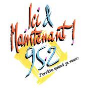 Radio Radio Ici & Maintenant !