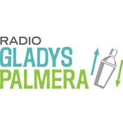 Radio Radio Gladys Palmera