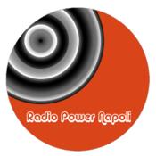 Radio RADIO POWER NAPOLI
